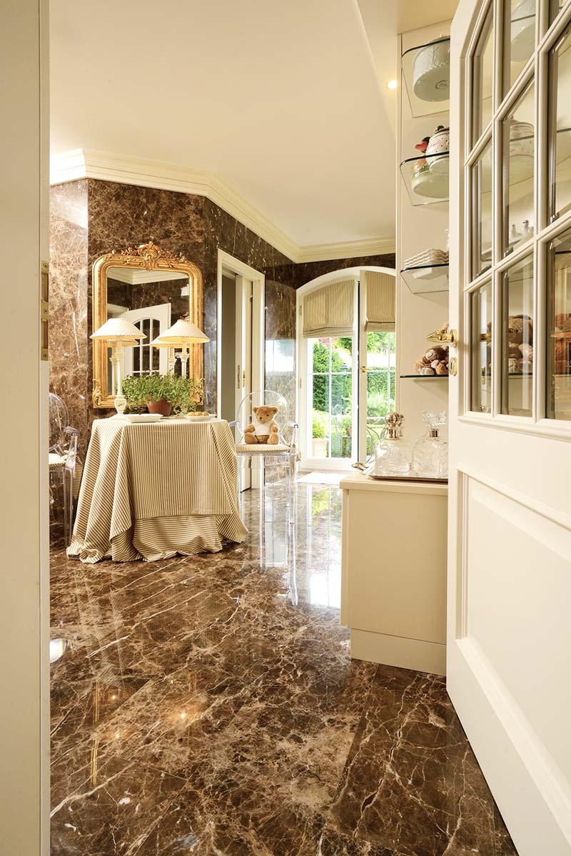 pavimento-in-marmo-spagnolo