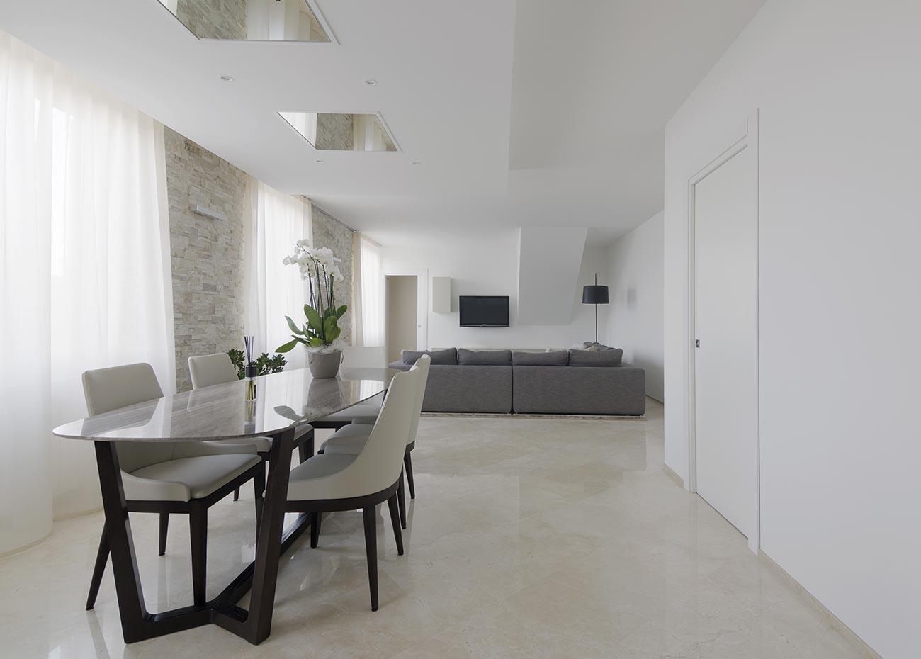pavimento-marmo-spagnolo