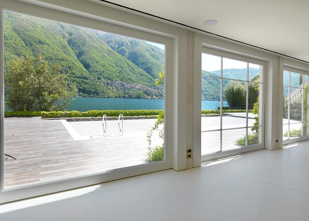 villa-a-laglio-mgm-la-marmoteca-vista-lago