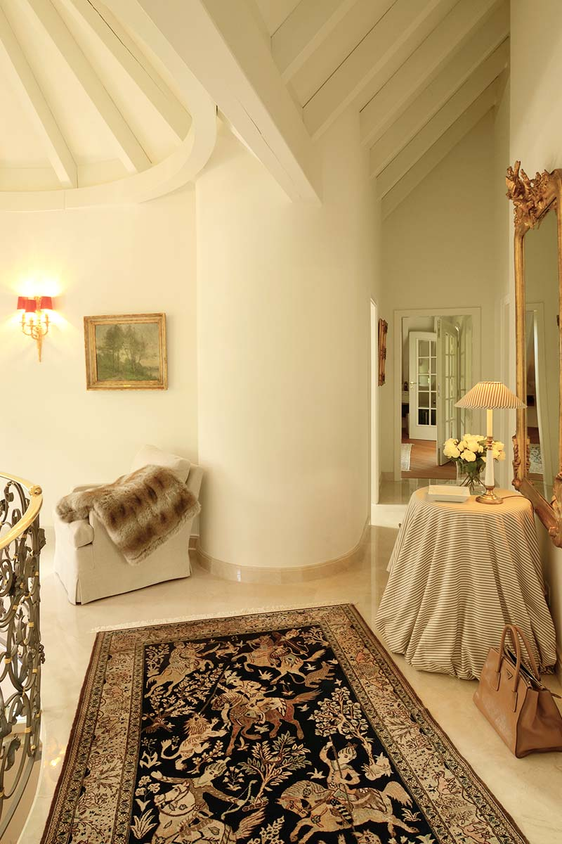 villa-a-zurigo-pavimento-marmo