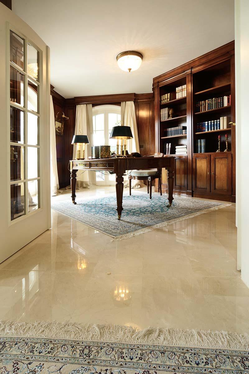 zurigo-pavimento-in-marmo-spagnolo-crema
