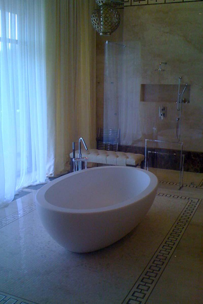 bagno-marmo-mgm-la-marmoteca-con-vasca