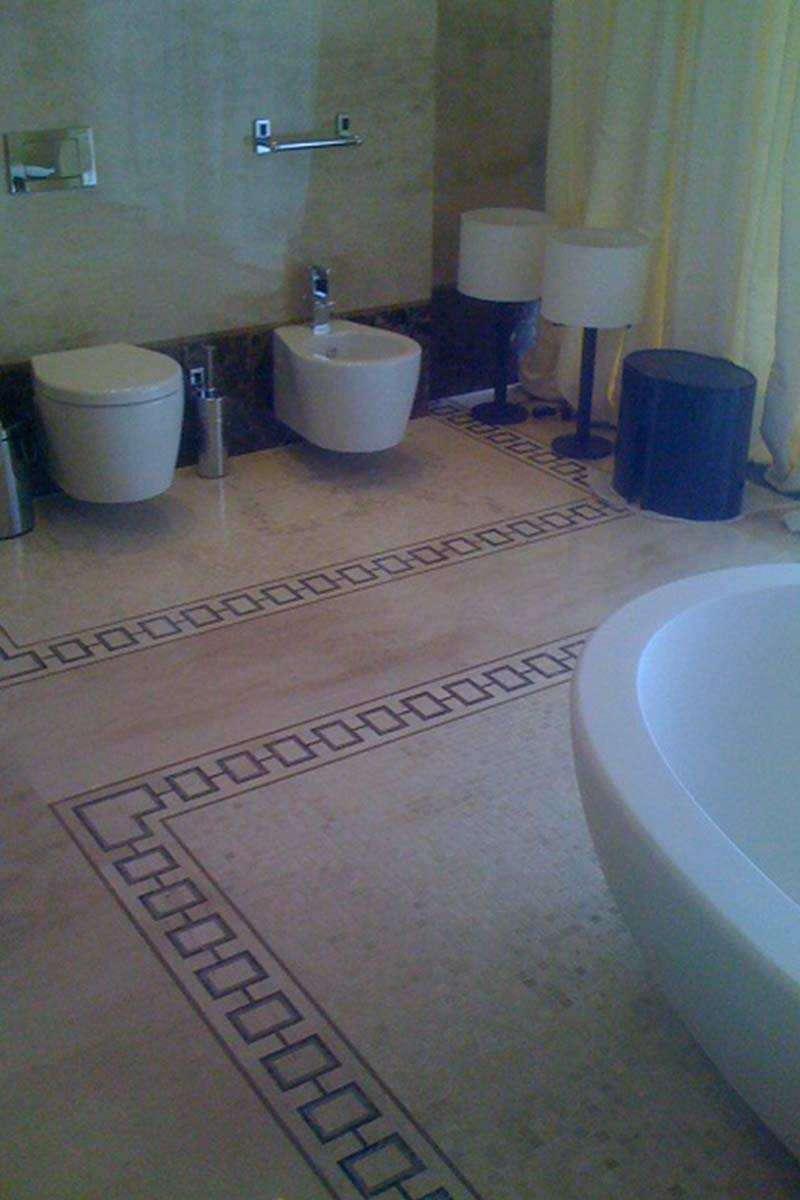 bagno-marmo-mgm-la-marmoteca-dettaglio-pavimento