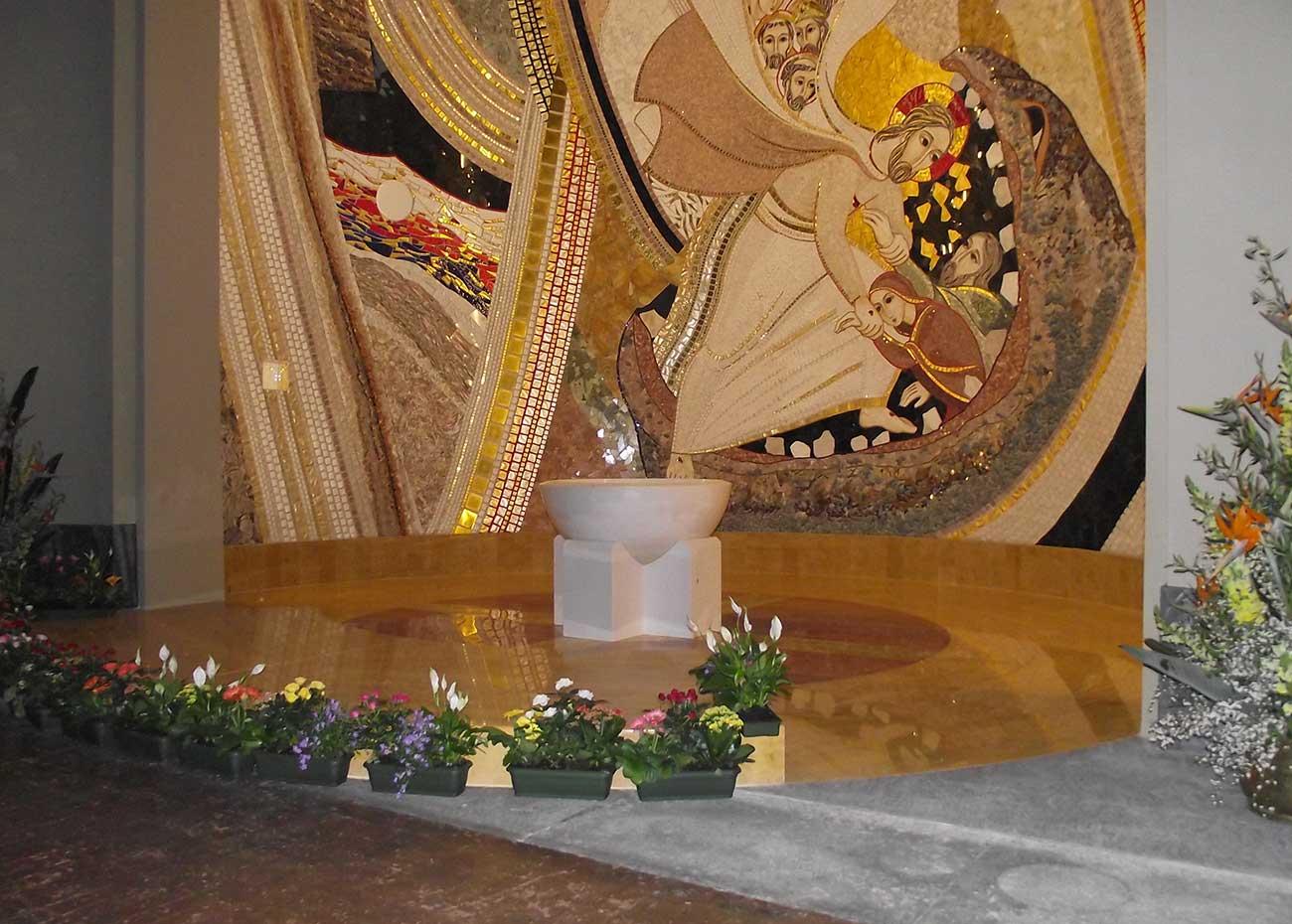 battistero-di-casciago-realizzazione-fonte-battesimale-in-marmo