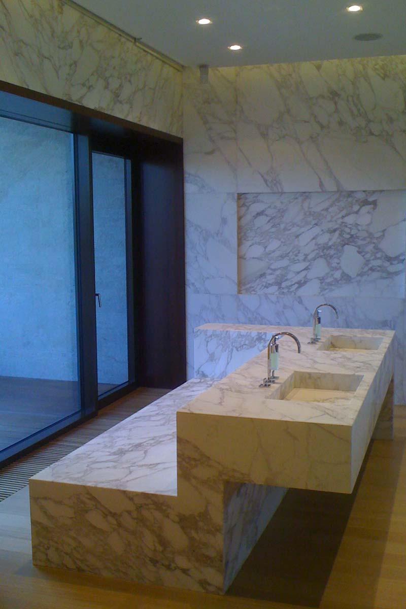lavelli-in-marmo-bianco-arabescato