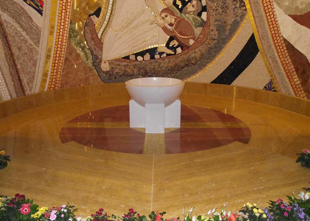 mgm-la-marmoteca-fonte-battesimale-in-marmo