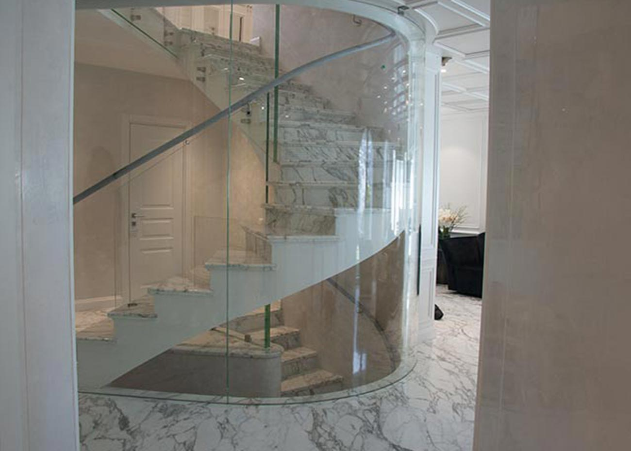scalinata-in-marmo