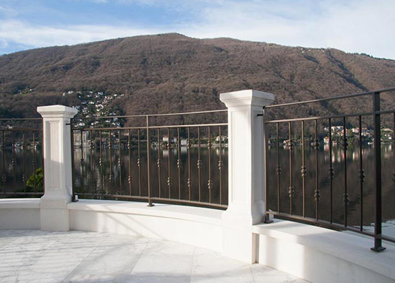 terrazzo-in-marmo-mgm-la-marmoteca