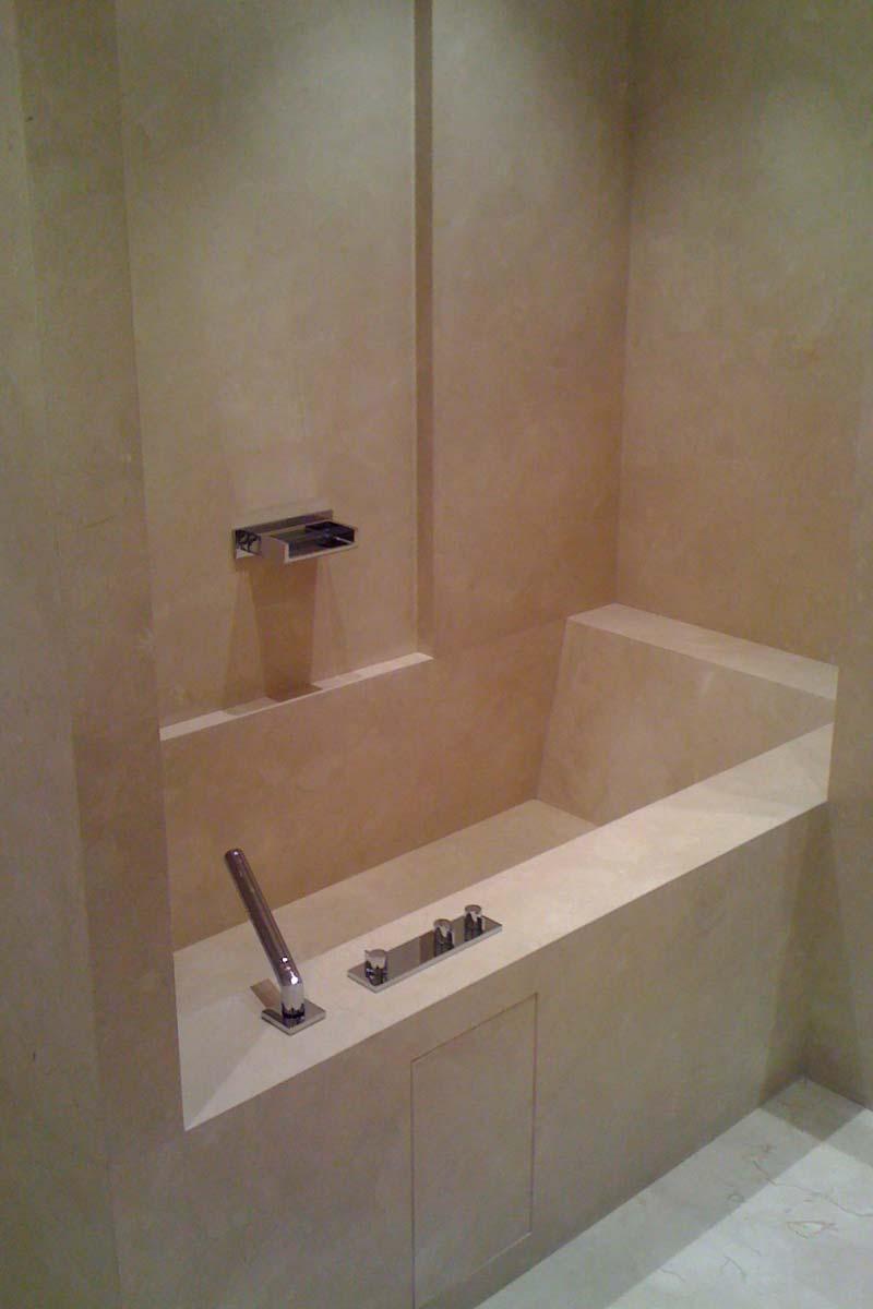 vasca-da-bagno-in-marmo