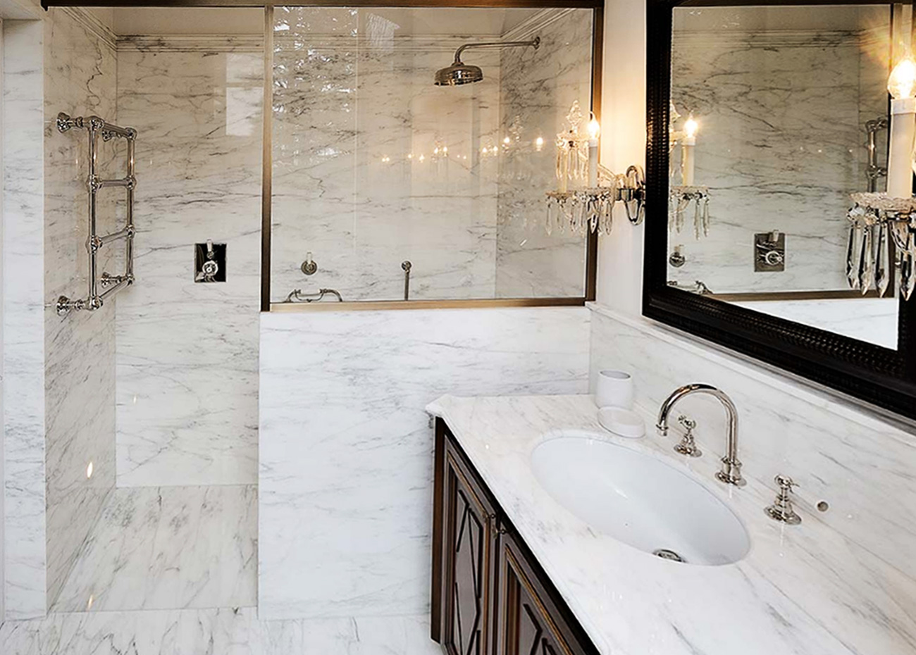 bagno-marmo-carrara