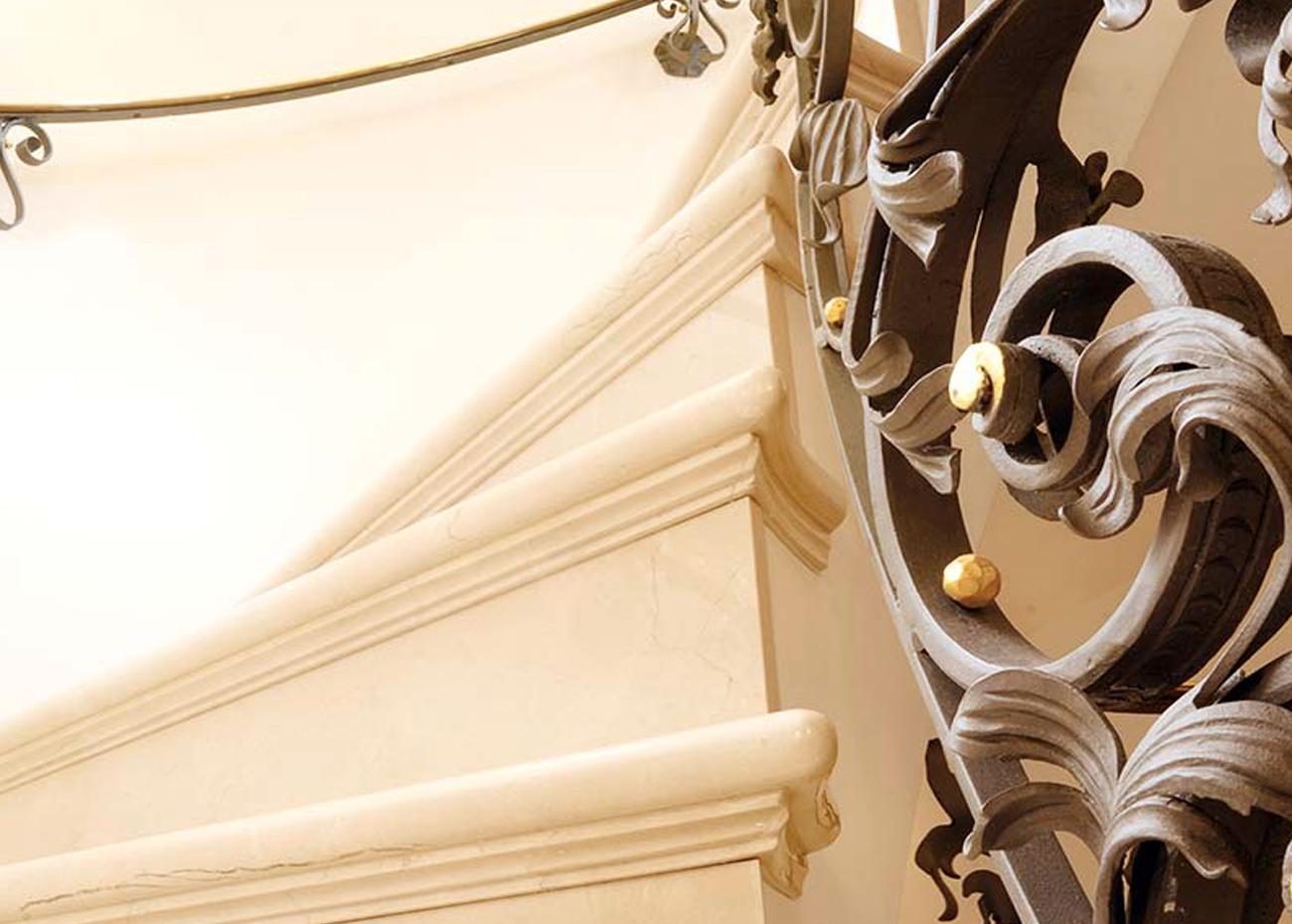 scala-in-marmo-dettagli