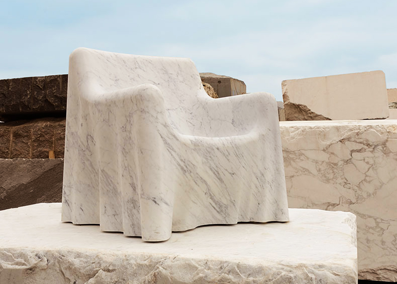 scultura-marmo