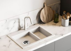 piano-cucina-marmo